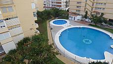 Vistas - Piso en venta en calle Azucarera, Torre del mar - 233741893