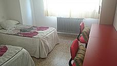 Piso a compartir en calle Ledesma, Centro en Salamanca - 162040325