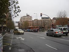 Piso a compartir en calle Villamayor, Centro en Salamanca - 193308351