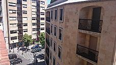 apartamento en alquiler en calle arriba, centro en salamanca