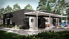 Foto - Casa en venta en Tossa de Mar - 248029713