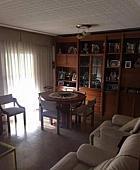 Foto - Piso en alquiler en Campanar en Valencia - 248690415