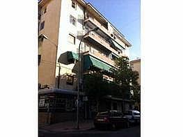 Foto - Apartamento en venta en Los Angeles en Alicante/Alacant - 268688688