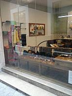 Foto - Local comercial en alquiler en Ciutadella de Menorca - 268689129