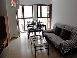 Foto - Piso en alquiler en Quatre carreres en Valencia - 268691823