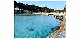 Foto - Apartamento en alquiler en Ciutadella de Menorca - 269419593