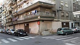 Foto - Local comercial en alquiler en Ciutat vella en Valencia - 276998698