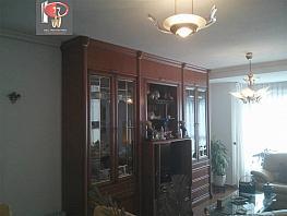 Foto - Piso en alquiler en Torrefiel en Valencia - 278972745