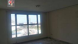 Foto - Piso en alquiler en Quatre carreres en Valencia - 281045174