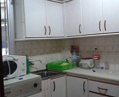 Foto - Piso en alquiler en Marxalenes en Valencia - 283493660