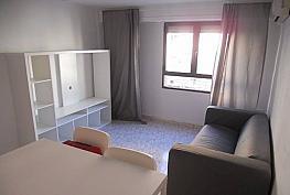 Foto - Piso en alquiler en Nou Moles en Valencia - 287231725