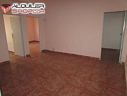 Foto - Piso en venta en Benicalap en Valencia - 290208717