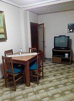 Foto - Piso en venta en Benicalap en Valencia - 290989371