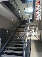Foto - Loft en alquiler en Tres Forques en Valencia - 292315489