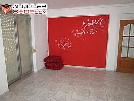 Foto - Piso en venta en Marxalenes en Valencia - 295652332