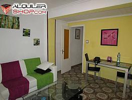 Foto - Piso en venta en Benicalap en Valencia - 299612610