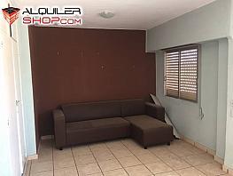 Foto - Piso en alquiler en Rascanya en Valencia - 301268961