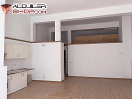 Foto - Loft en alquiler en Benimaclet en Valencia - 301687206