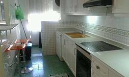 Foto - Dúplex en alquiler en Patraix en Valencia - 304239551