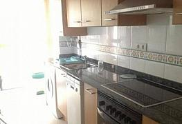 Foto - Piso en alquiler en Sant Antoni en Valencia - 307361102