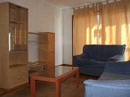 Foto - Piso en alquiler en Sant Antoni en Valencia - 307361111