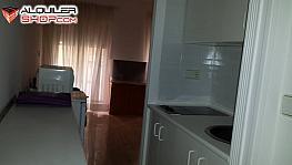Foto - Estudio en alquiler en Casco Antiguo - Santa Cruz en Alicante/Alacant - 320568817