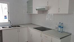 Foto - Piso en alquiler en Benicalap en Valencia - 321102622