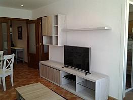Foto - Piso en alquiler en Ciutadella de Menorca - 322412807