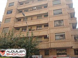 Foto - Piso en alquiler en Villarreal/Vila-real - 322416614