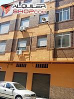 Foto - Piso en alquiler en Villarreal/Vila-real - 322416755