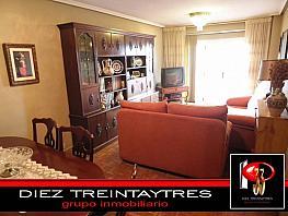 Foto - Piso en alquiler en León - 322421552