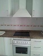 Foto - Piso en alquiler en Campanar en Valencia - 322425584