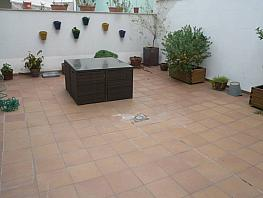 Foto - Piso en alquiler en Blanes - 322428524