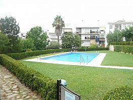 Foto - Piso en alquiler en Mont-Ferrant en Blanes - 322428896