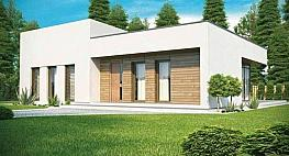 Foto - Casa en venta en Blanes - 322429370