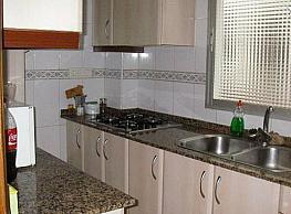 Foto - Piso en alquiler en Campanar en Valencia - 323365534