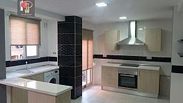 Foto - Piso en alquiler en Nou Moles en Valencia - 324573449