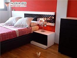 Foto - Apartamento en alquiler en La Creu Coberta en Valencia - 324573482