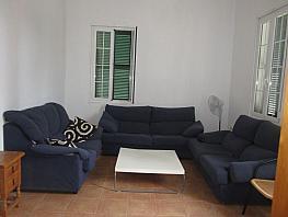 Foto - Piso en alquiler en Ciutadella de Menorca - 325166718