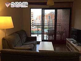Foto - Piso en alquiler en Campanar en Valencia - 325166880