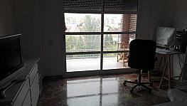 Foto - Piso en alquiler en Campanar en Valencia - 325628361
