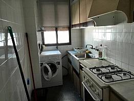 Foto - Piso en alquiler en Campanar en Valencia - 327928552