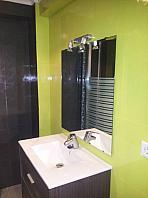 Foto - Piso en alquiler en Campanar en Valencia - 327928591
