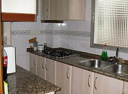 Foto - Piso en alquiler en Campanar en Valencia - 327928738