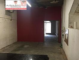 Foto - Local comercial en alquiler en Barbastro - 337492968
