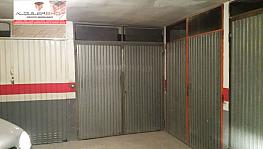 Foto - Garaje en alquiler en Barbastro - 337492977