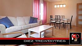 Foto - Piso en alquiler en La Lastra en León - 341568042