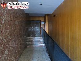 Foto - Piso en venta en Campanar en Valencia - 337495254