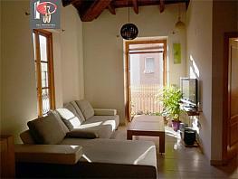 Foto - Piso en alquiler en La Roqueta en Valencia - 337495311