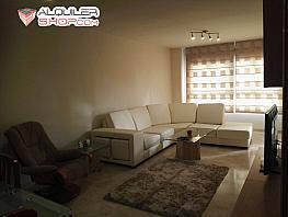 Foto - Piso en alquiler en Beniferri en Valencia - 337495623